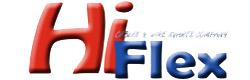 hiflex-manfs