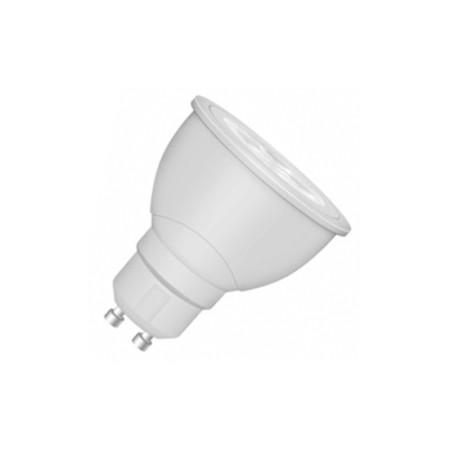 Лампа светодиодная Osram LED PAR16 50