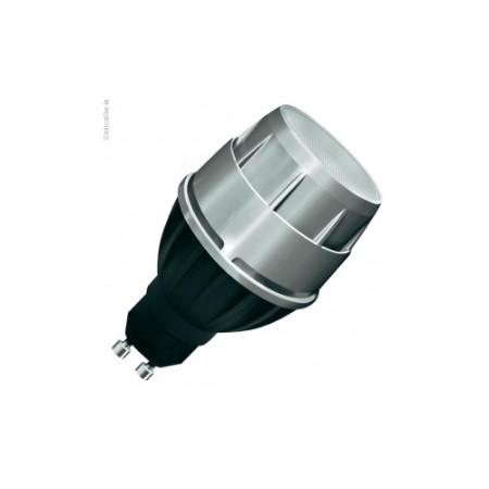 Лампа светодиодная Osram LED PAR16 50 10W 3000K
