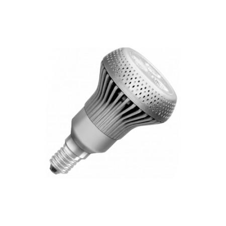 Лампа светодиодная Osram LED R50 25 3W/865