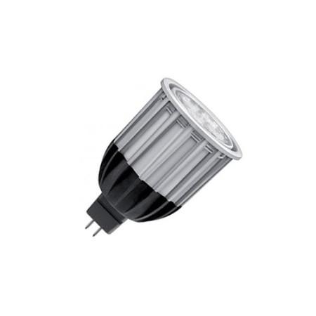 Лампа светодиодная Osram LED PAR16 75 10,5W/830