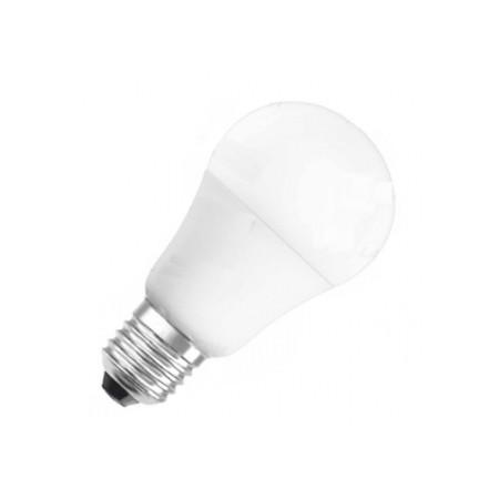Лампа светодиодная Osram LED CLAS A 40 6W/827