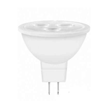 Лампа светодиодная Osram LED SMR1620