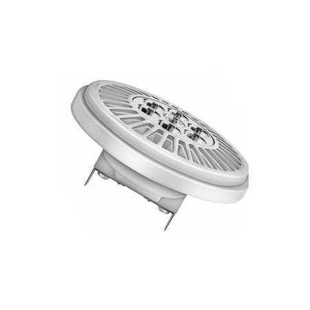 Лампа светодиодная Osram LED PRO AR111 75 12,5W/830