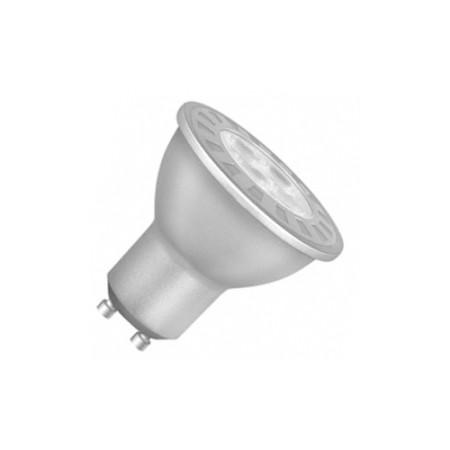 Лампа светодиодная Osram LED PAR16 35