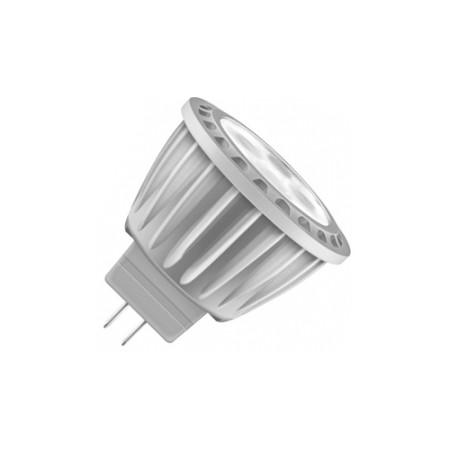 Лампа светодиодная Osram LED MR11 20 3,7W/827