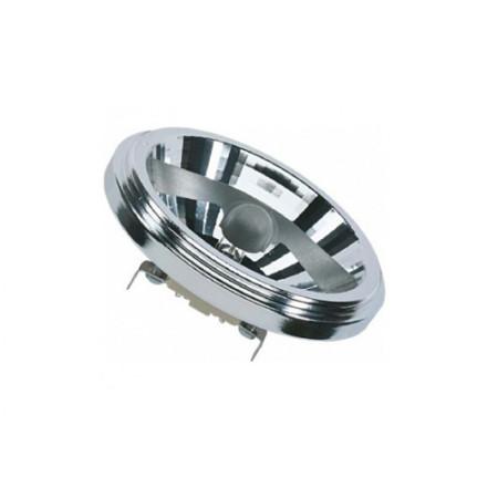Лампа галогенная OSRAM Halospot-111 35W