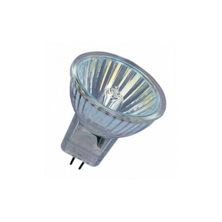 Лампа галогенная Osram Decostar-35 Standard 10W