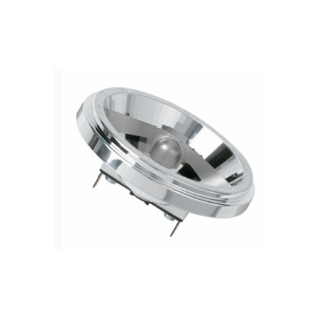 Лампа галогенная OSRAM Halospot-111 ECO 35W(50W)