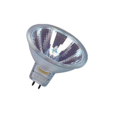 Лампа галогенная Osram Decostar-51 IRC 20W(35W)