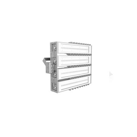 Прожектор светодиодный LAD LED R320-4-50 лира