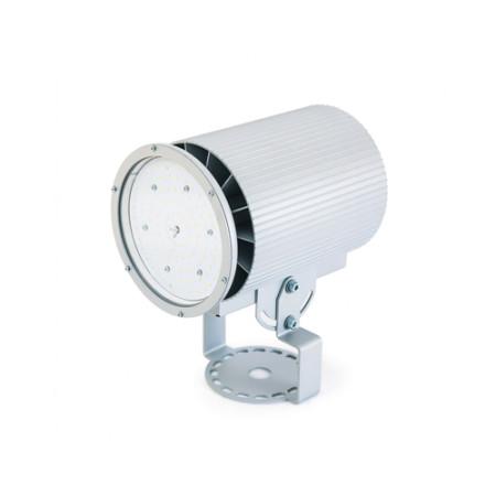 Светодиодный прожектор ДСП 24-90-50-Д120 IP66