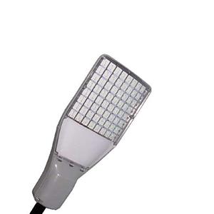 Светильник уличный светодиодный 90Вт СУС-90 IP67 ExnRIIT6X