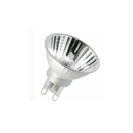 Лампа галогенная с отражателем Osram Decopin 40W 40° 220V G9