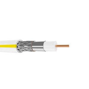 SAT-703 Cu кабель коаксиальный