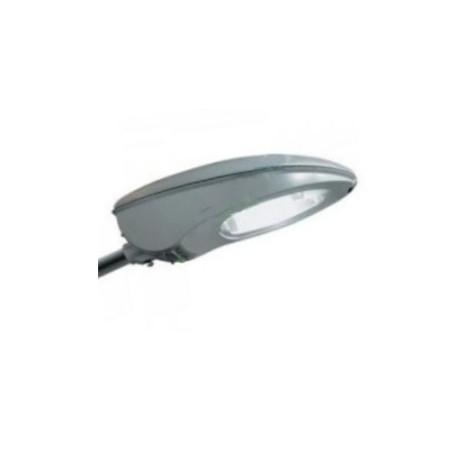 Консольный светильник ЖКУ 34 100 Вт Е40 IP65 со стеклом под лампу ДНАТ