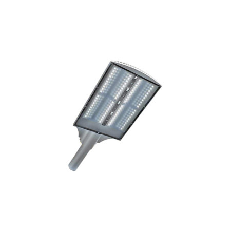 Консольный светодиодный светильник BAT 90W 4500-5000K 8500lm IP65