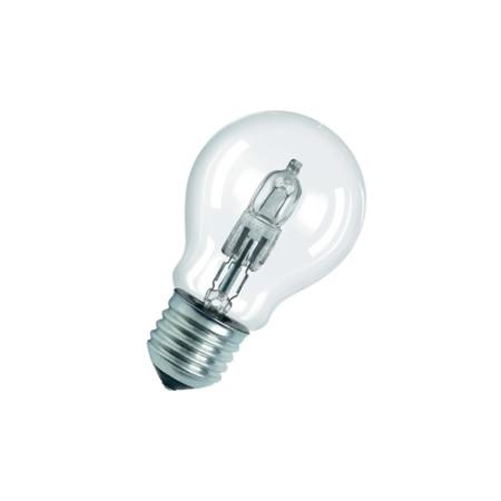 Лампа галогенная Osram Classic A 18W (25W)