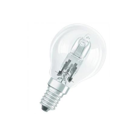 Лампа галогенная шарик Osram 28W (33W)
