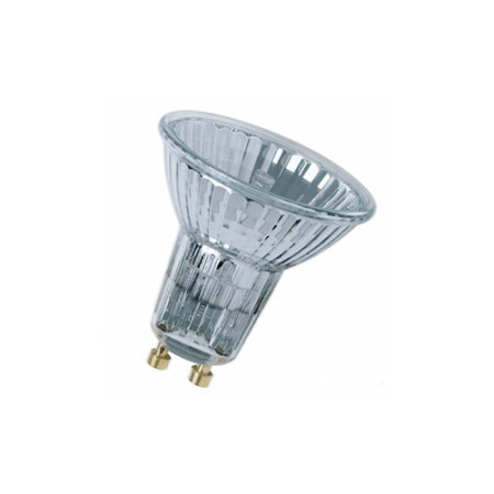 Лампа галогенная Osram Halopar-16 35W