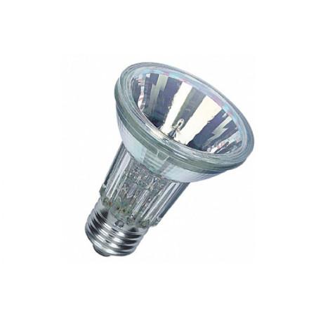 Лампа галогенная Osram Halopar-20 ALU 50W