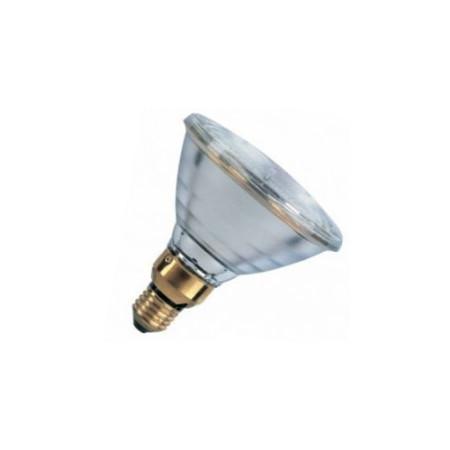 Лампа галогенная Osram Halopar-38 50W