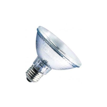 Лампа галогенная Osram Halopar-30 75W