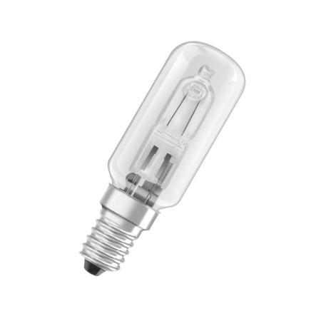 Лампа галогенная T26 Osram Halolux 25W