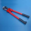 OSTEC КПЛМ6 Кусачки для проволочных лотков М6