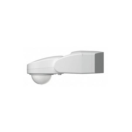 Датчик движения Schneider Electric Argus Standard 360° IP55 1000Вт 12м