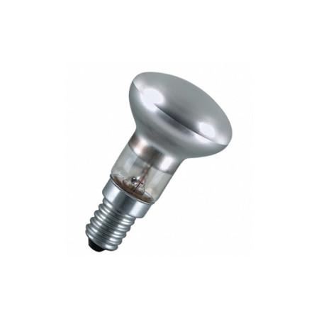 Лампа зеркальная Osram R39 30W E14