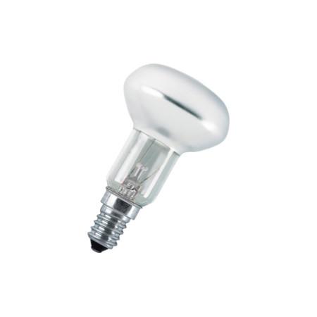 Лампа зеркальная Osram R50 25W E14