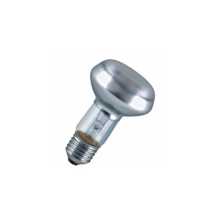 Лампа зеркальная Osram R63 25W E27
