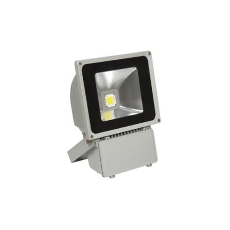 Прожектор светодиодный FL-LED MATRIX-BS 100W 4200К 8000Lm IP65 370x290x120