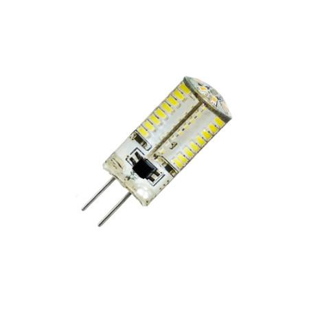 Лампа светодиодная Foton FL-LED-G4 5W 220V 2700K