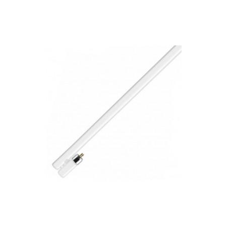 Люминесцентная лампа T5 Osram HE 14W/830 SLS G5, 582 mm