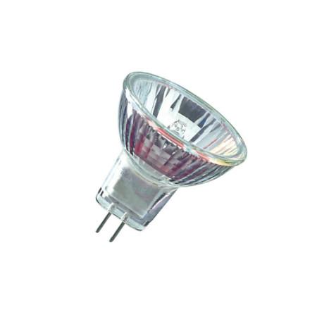 Лампа галогенная MR11 10W 12V GU4
