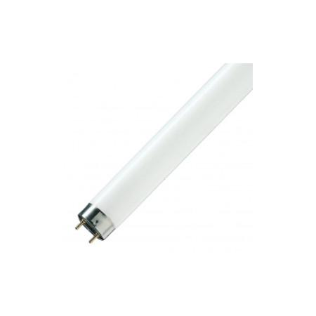 Люминесцентная лампа для растений T8 Osram L 15 W/77 FLUORA G13, 438 mm