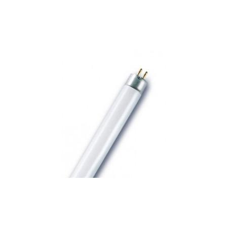 Люминесцентная лампа T5 Osram L 8W/640 G5