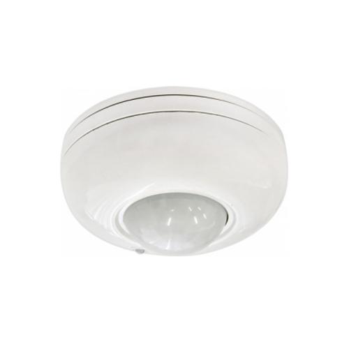Прожектор светодиодный сдо 2 20