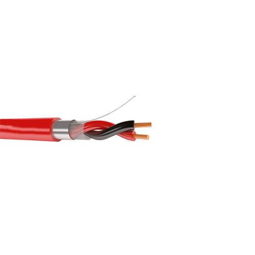 Кабель и провод для систем связи и ОПС