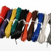Монтажный кабель и провод